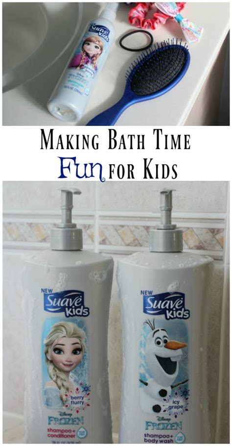 make bathtime fun for your dog how to make bath time fun making bath time fun for kids diary of a working mom