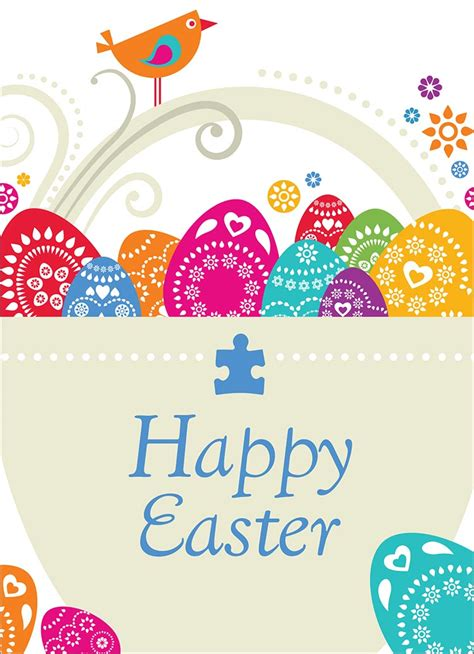 easter card 30 easter greeting cards to express your feelings