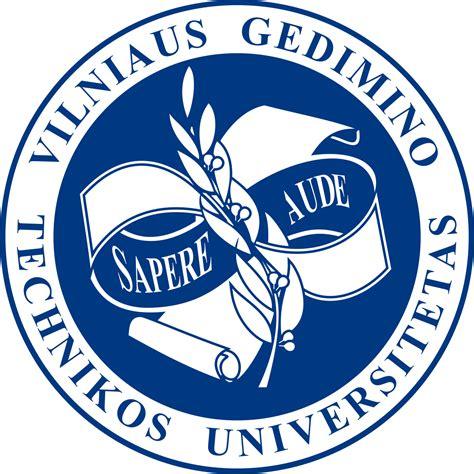 vilnius gediminas technical university wikipedia
