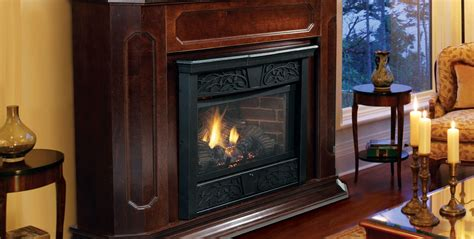 Is Gas Fireplace Safe are vent free gas fireplaces safe plumbersstock
