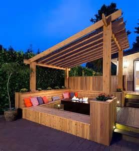Slanted Pergola Roof by Slanted Pergola Google Search Patio Covers Pinterest