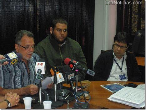 apertura venezuela salario real de los profesores asociaci 243 n de profesores de la ucv se declara en conflicto