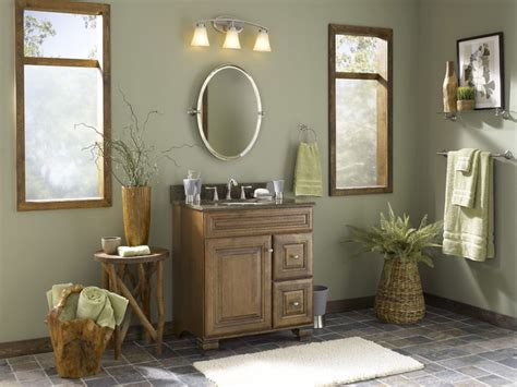 interior paint colors with wood trim 11 terrific paint color matches for wood details