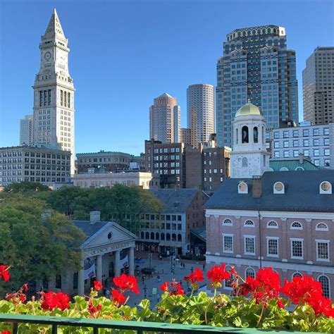 best boston hotels best 25 hotels boston ideas on boston town