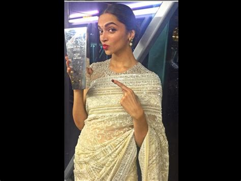 actor yash official instagram 10 spectacular pictures of deepika padukone from instagram