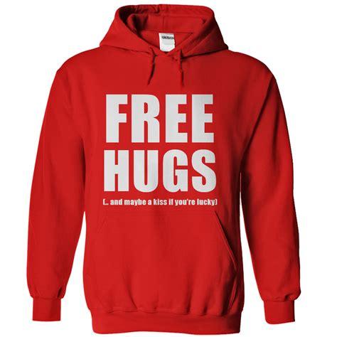 hoodie design cheap uk funny free hugs hoodie cheap t shirts hoodies