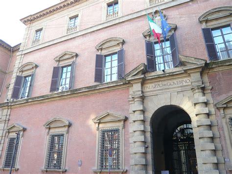 prefettura di bologna ufficio immigrazione incontro con il prefetto sull ufficio immigrazione e l hub