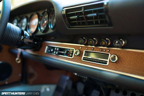 porsche 911 singer interior porsche 993 gt2 interior image 290