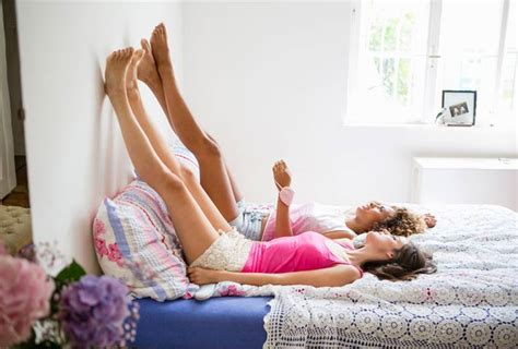 posizioni a letto per fare l posizioni per sconfiggere l insonnia