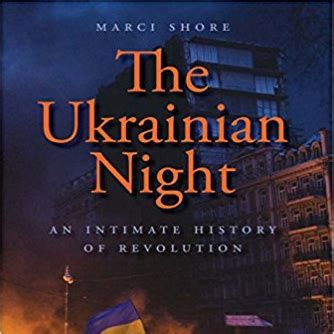 the ukrainian an intimate history of revolution books stanford event calendar creees center for russian east