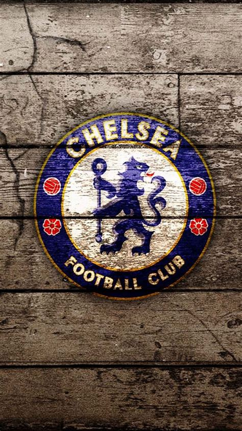 Chelsea Fc Logo Iphone 6 Plus chelsea football club wallpapers 183