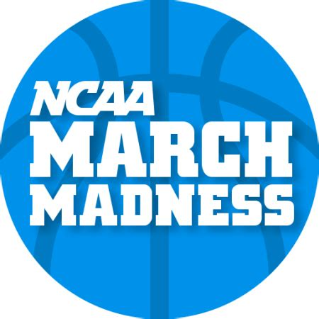 ncaa march madness live app updated for 2015 | talkandroid.com