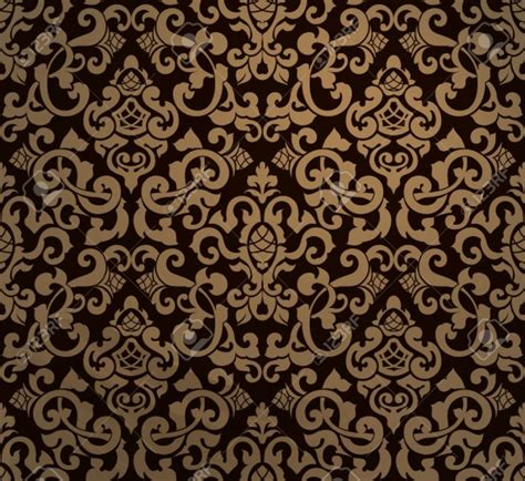 Pattern Photoshop Baroque | 15 baroque patterns photoshop patterns freecreatives