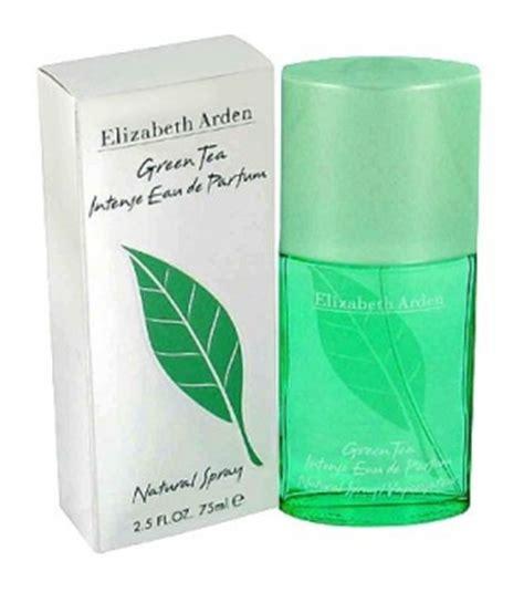 Parfum Green Tea Shop green tea elizabeth arden perfume a fragrance for 2006