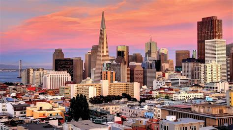 Hardwood Flooring San Francisco