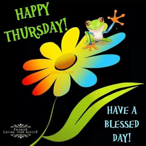 throwback thursday byob craft quot happy thursday a blessed day pictures photos and images for