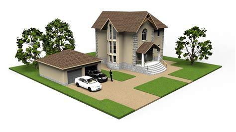 small house model house model small house best art