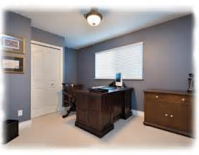 Paint For Office by Office Paint Color For The Home Pinterest