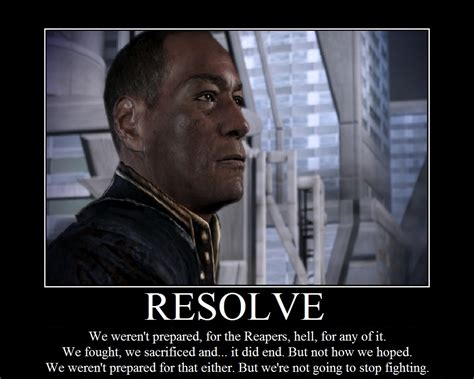Mass Effect 3 Ending Meme - image 271264 mass effect 3 endings reception know