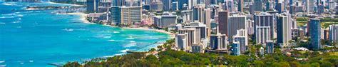 cheap honolulu flights airfares travel au