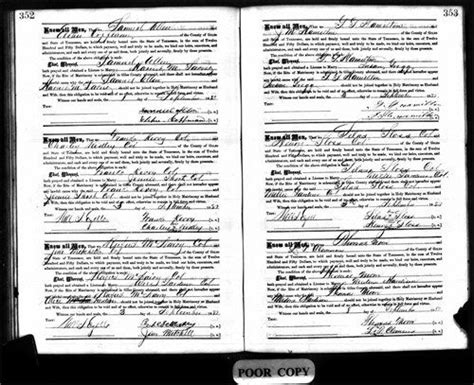 Gregg County Marriage Records 66 Best Images About Genealogy My Family On