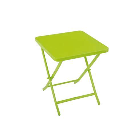fly table de jardin table de jardin fly jsscene des id 233 es int 233 ressantes pour la conception de des
