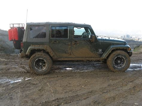 muddy jeep my project jk com muddy jeep powered by photopost