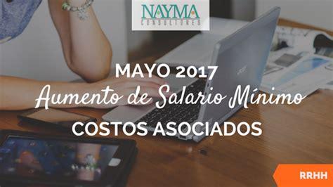 monto salario minimo actual a partir de mayo 2016 en venezuela monto de salario minimo en venezuela