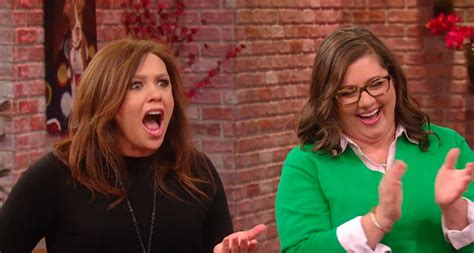 rachel ray full size makeover former cop gets a stunning makeover aol features