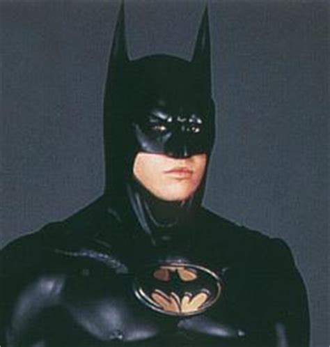 val kilmer batman ranters gonna rant there can be only one batman