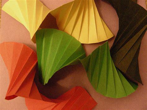 Spiral Origami - spirals design by tomoko fuse flickr photo
