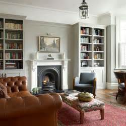 Edwardian Living Room Plans Living Room Be Inspired By This Edwardian Home In South