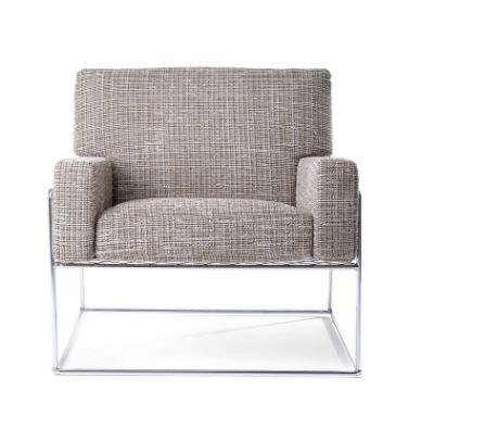 charles chair  moooi armchairs