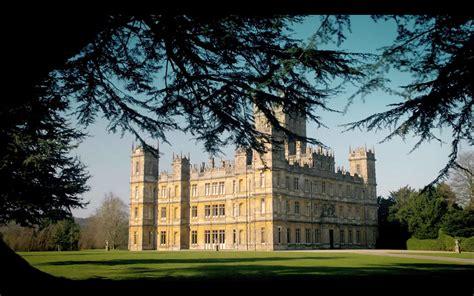 Pbs Masterpiece Downton Abbey Sweepstakes - downton abbey on masterpiece on pbs