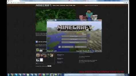 Minecraft Account Giveaways - minecraft for free free minecraft accounts giveaways free minecraft game proof