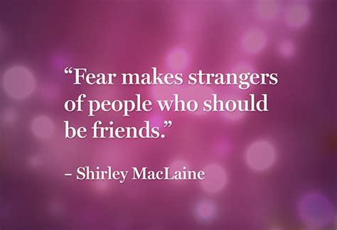 shirley quotes shirley maclaine quotes image quotes at hippoquotes