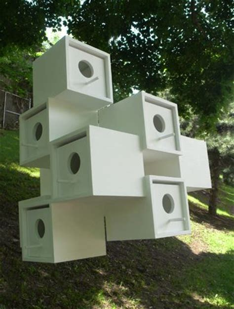 purple martin house habitat 67 purple martin house design pinterest martin o malley sons and modern