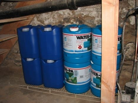 best water storage containers 17 best images about food storage on preserve