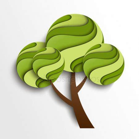 verdure stock vectors, royalty free verdure illustrations