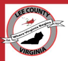 lee county housing authority harlan housing authority rentalhousingdeals com