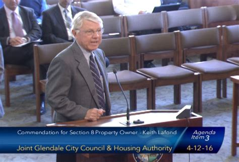 section 8 for homeless cdd topics landlords recognized for helping low income