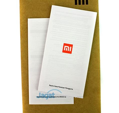 Paket 5 In 1 Redmi Note 2 review xiaomi redmi note smartphone android 8 murah
