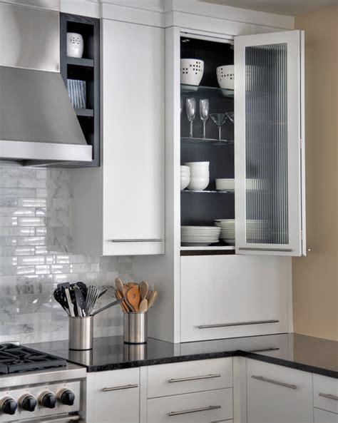 bi fold kitchen cabinet doors bi fold kitchen cabinet doors online information