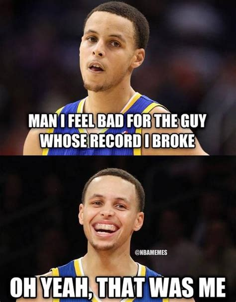 Stephen Curry Memes - best 25 sports memes ideas on pinterest funny sports