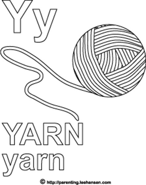 coloring book yarns yarn coloring coloring pages