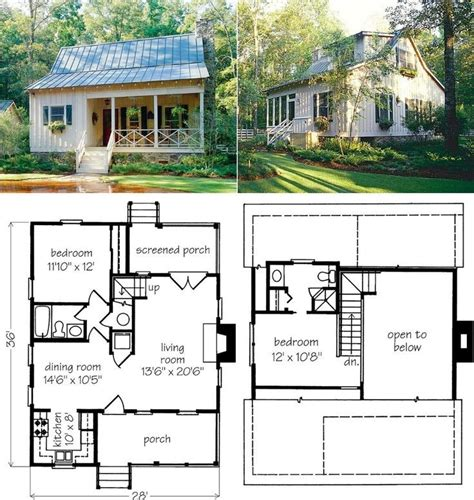 farmhouse main level floor plan house ideas pinterest a great floor plan that seems to be liked by many house