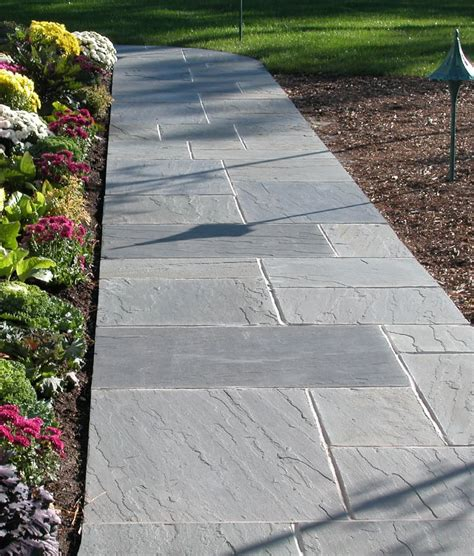 Bluestone Patio Pavers Pennsylvania Bluestone Pavers Patio Pool Pavers Cape Cod Ma