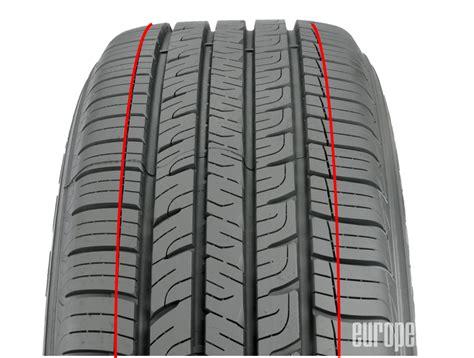 tire tread depths tires explanation of phrase relating to tyre tread depth