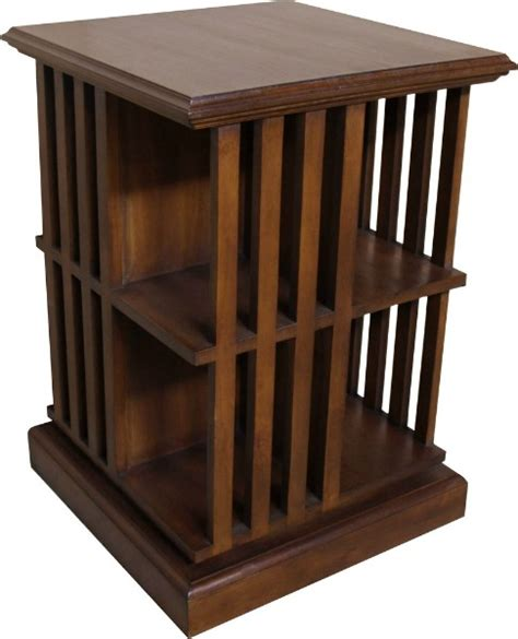 rotating bookcase bcs021 lock stock barrel