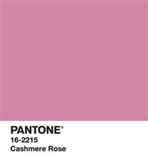 Pantone Cocoandcashmere   1000 images about cashmere rose pantone 16 2215 wedding